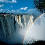 Victoria-Falls-Zimbabwe
