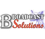 broadcast-150x130