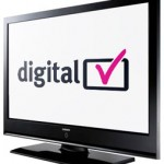digital tv