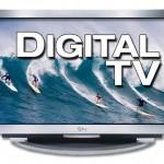 digital-tv-summit