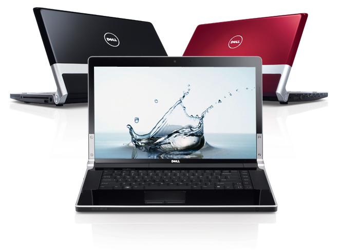 laptop-studio
